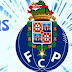 FC Porto interessado em Daniel Montenegro
