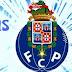 Los blogs del Porto