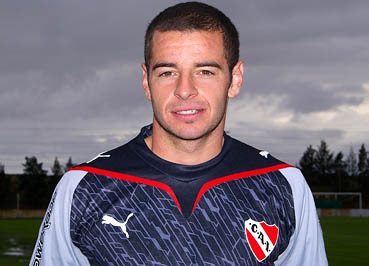 Top 10 mejores jugadores del futbol Argentino
