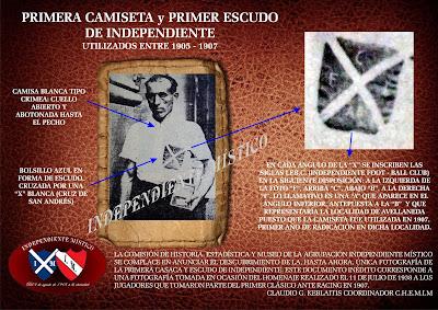http://3.bp.blogspot.com/_Cw0o19WL3JI/TPcnoIQpQhI/AAAAAAAATfo/Hf_lYRfBF9o/s400/camiseta%2Bhistorica.jpg