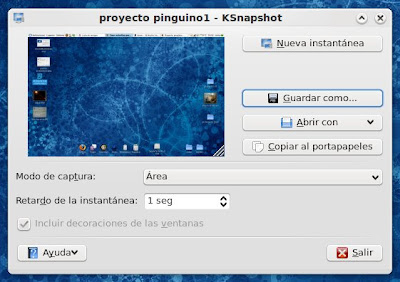 Imprimir Pantalla En Windows 7 Con Un Mac