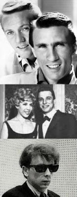 The Righteous Brothers, Cynthia Weil & Barry Mann, Phil Spector