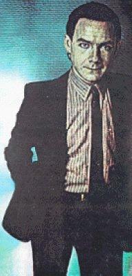 Robert Fripp (1979)