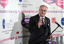 Donate Wales Get Wales Talking