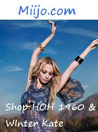 Shop HOH & WK