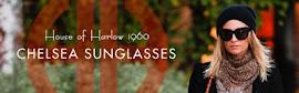 Shop HOH 1960 sunglasses