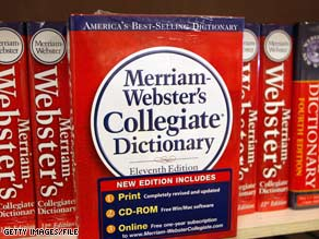 [art.dictionary.gi]