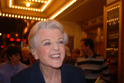 a little night music angela lansbury