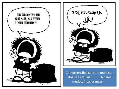 mafalda.jpg (400×300)