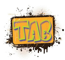 We're TAB Certified!