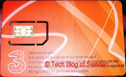 telefonbank swedbank