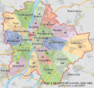 world map with labels with Berliner Bezirke In Budapest on Making Of Maps Reaching Milestone in addition Kingsbridge Cathedral together with Ink Pen Vector Eps Svg moreover 4839527513 additionally Medieval Town Of Torun Poland Unesco.