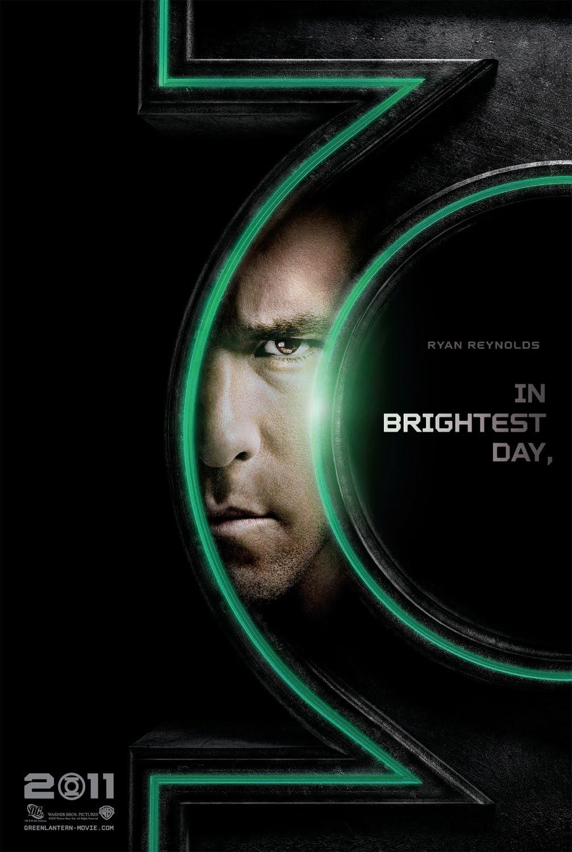 http://3.bp.blogspot.com/_CwjoKGxuZ0Y/TE4u_Oc27qI/AAAAAAAAAFE/Rt8IcReCNu4/s1600/Hal+Jordan+Green+Lantern.jpg