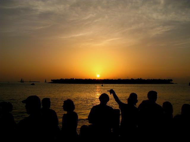 [ms+sunset]