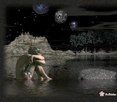 O sonho é a satisfação de que o desejo se realize.