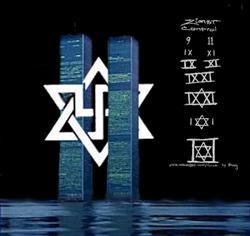 http://3.bp.blogspot.com/_Cx5YSp-ghS8/S3LLS8-LSRI/AAAAAAAAEuM/k2eDKVXpVxY/s320/911-Mossad-Jews-Israel-Zionism.jpg
