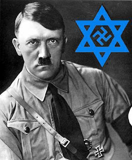 http://3.bp.blogspot.com/_Cx5YSp-ghS8/S46lHE9uBbI/AAAAAAAAE7g/yySo6a4Cx6g/s320/adolf-hitler-zionist-2.JPG