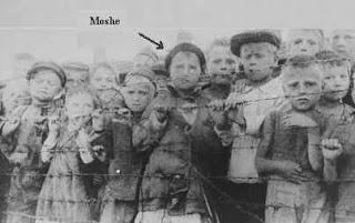 CENTRALISATION : La vérité sur les camps de concentration ...