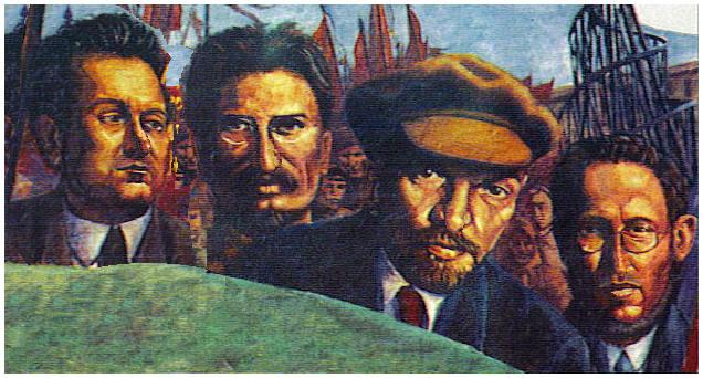 http://3.bp.blogspot.com/_Cx5YSp-ghS8/TF2eK2I0iqI/AAAAAAAAGzs/lC_6zPxu4jw/s1600/Jewish-Bolsheviks.jpg