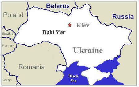 http://3.bp.blogspot.com/_Cx5YSp-ghS8/TMG-KACXLGI/AAAAAAAAIr0/v-559O93TiU/s1600/babi+yar+ukraine.jpg