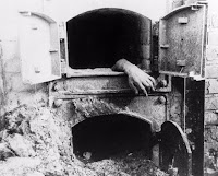 [Image: Holocaust%2Boven.jpg]