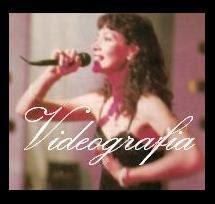 """""""VIDEOGRAFIA"""""""
