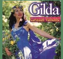 """Corazon Valiente"""