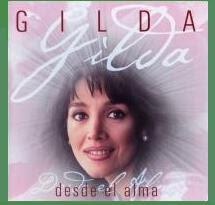 """""""Desde El Alma"""""""