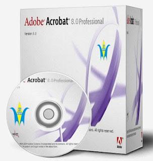 acrobat pdf versions