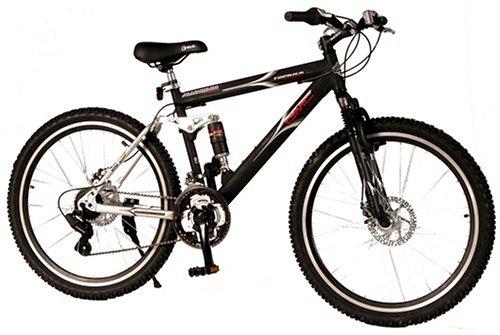 Carla Karina: Go green with bike..
