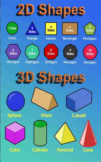Design Context: Education posters