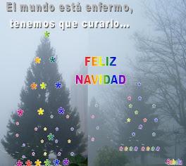 Navidad'09