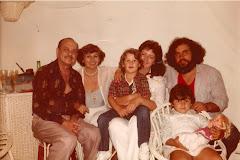 NATAL TAMANHO FAMILIÃO