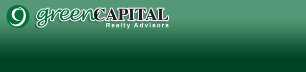 Green Capital Realty