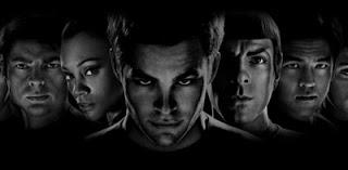 Star Trek 2, la Paramount le da una fecha de estreno