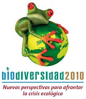 La biodiversidad es esencial para el bienestar del ser humano