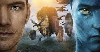 Cameron, pensando ya en Avatar 2