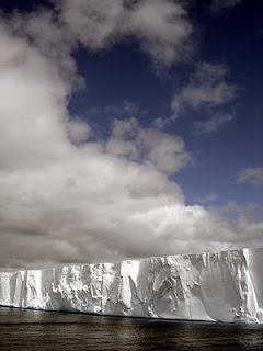 El nivel del mar subirá el doble de lo estimado