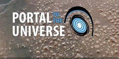 La Unión Astronómica Internacional crea una web divulgativa