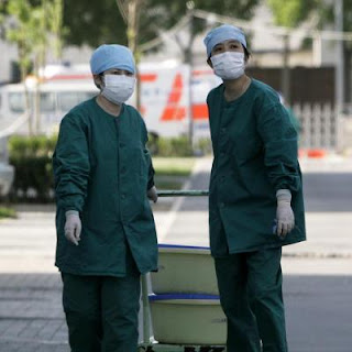La OMS cifra ya en 12.022 los casos de nueva gripe en 42 países