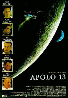 Apolo 13 (1995), de Ron Howard