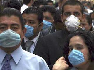 Los presidentes del Mercosur analizarán nuevas acciones contra la gripe A