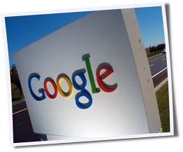 Calendar de Google se apodera de los negocios y de Microsoft Outlook