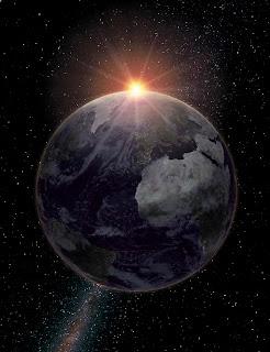 Los astrónomos creen que en 20 o 30 años sabremos si hay vida extraterrestre