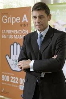 José María Eiros Bouza
