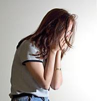 Marcadores inflamatorios de la fibromialgia
