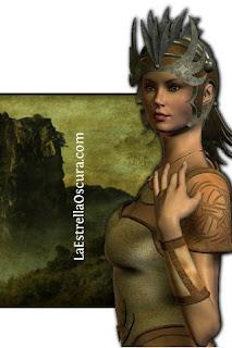 La Estrella Oscura: Crónica de Nerdhos, de Leonardo Ropero