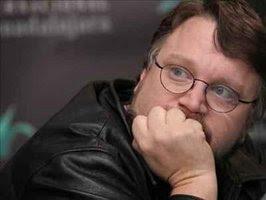 Guillermo del Toro celebra su cumpleaños con el rodaje de El Hobbit
