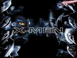 El futuro de la franquicia X-Men