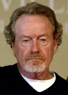 Ridley Scott realizará la precuela de Alien